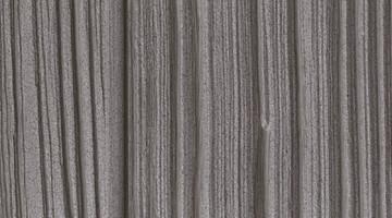 Фасадная панель Foundry Щепа (рваный край) Винтаж Колониальный серый