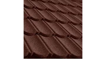 Grand Line Barcelona New Шоколад