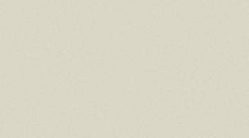 Сайдинг CEDRAL smooth (гладкий) С02