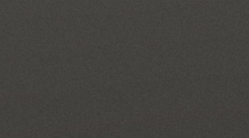 Сайдинг CEDRAL smooth (гладкий) С04