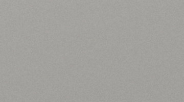 Сайдинг CEDRAL smooth (гладкий) С05