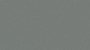 Сайдинг CEDRAL smooth (гладкий) С10