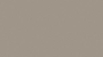 Сайдинг CEDRAL smooth (гладкий) С14