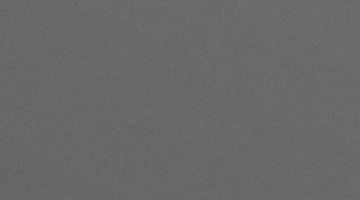 Сайдинг CEDRAL smooth (гладкий) С15