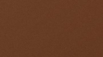 Сайдинг CEDRAL smooth (гладкий) С30