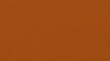 Сайдинг CEDRAL smooth (гладкий) С32