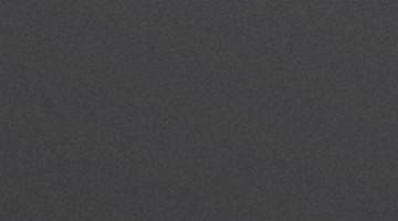 Сайдинг CEDRAL smooth (гладкий) С50