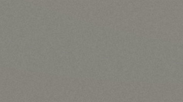 Сайдинг CEDRAL smooth (гладкий) С52