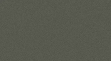 Сайдинг CEDRAL smooth (гладкий) С53