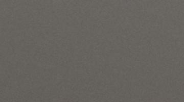 Сайдинг CEDRAL smooth (гладкий) С54