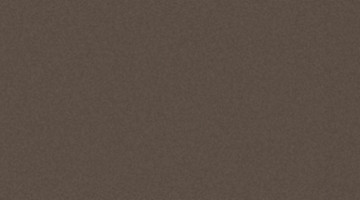 Сайдинг CEDRAL smooth (гладкий) С55