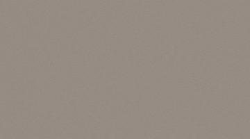 Сайдинг CEDRAL smooth (гладкий) С56